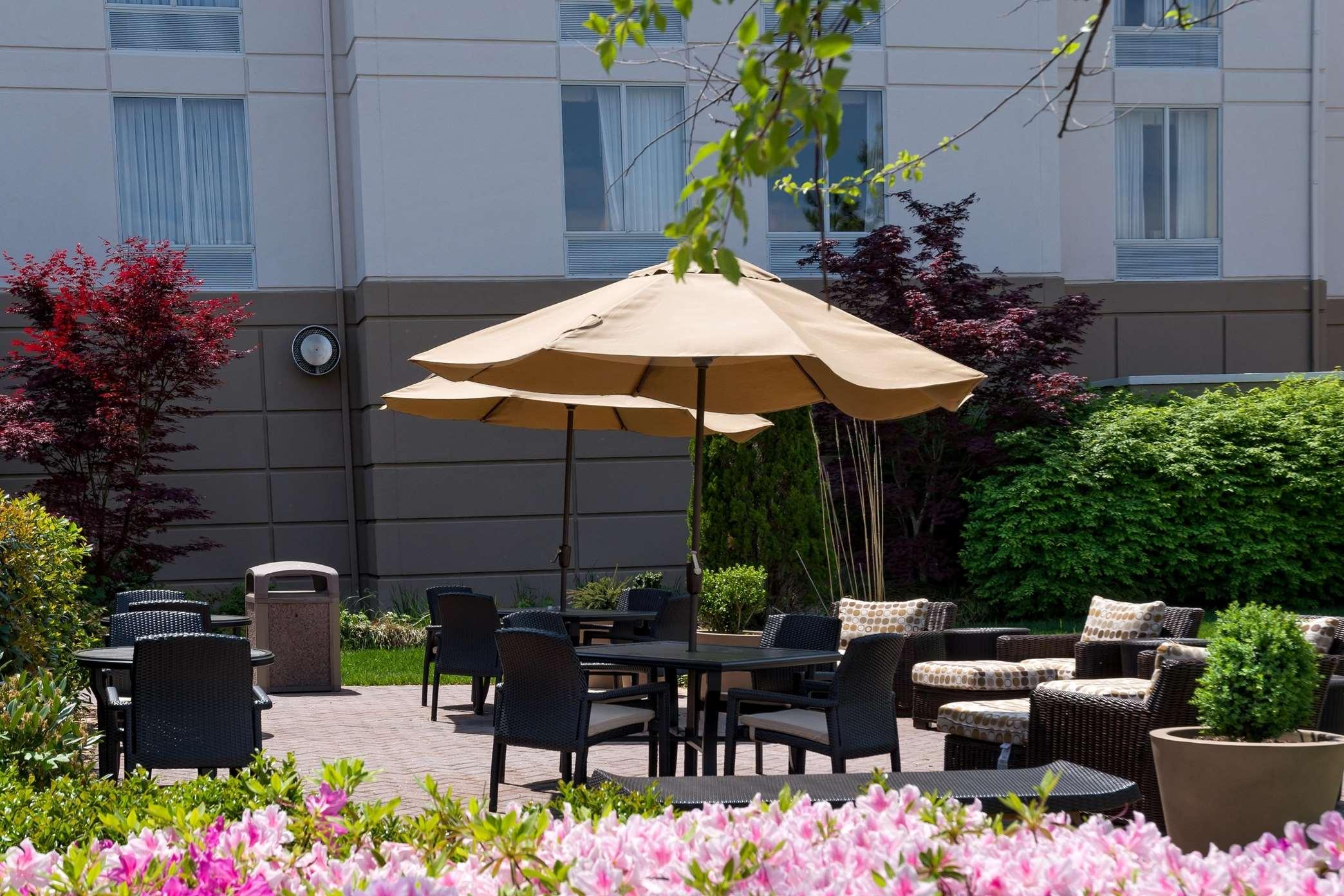 Hilton Garden Inn Newport News image 17