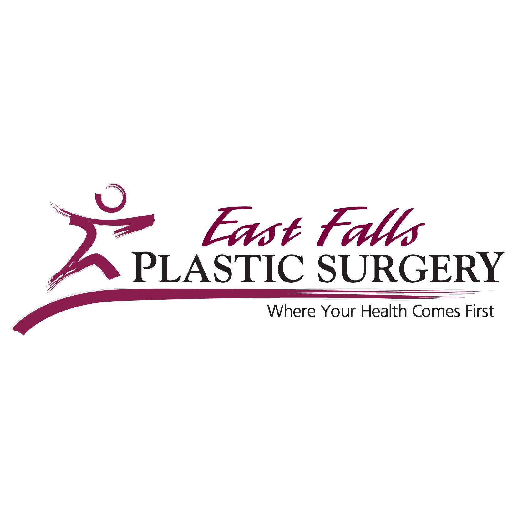 East Falls Plastic Surgery