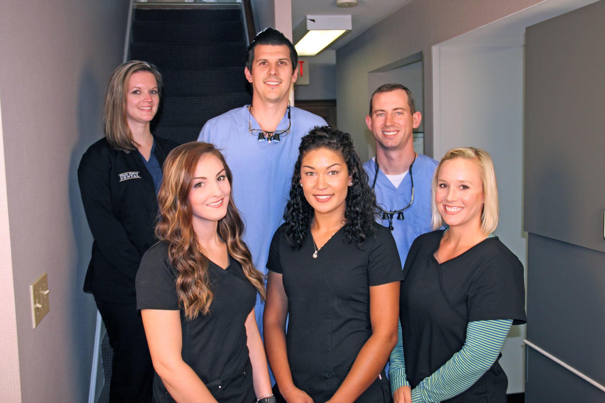 Fulks Family Dental image 4