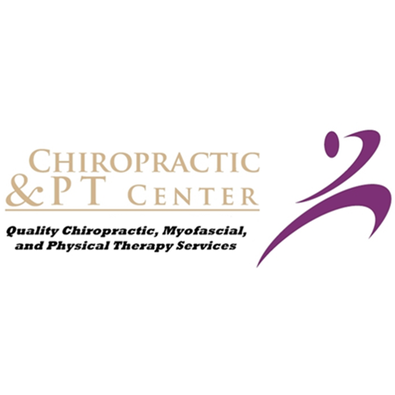 Chiropractic & PT Center - Dr. William G. Dolengo image 0