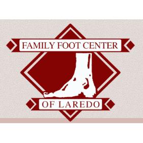 Laredo Family Foot Center