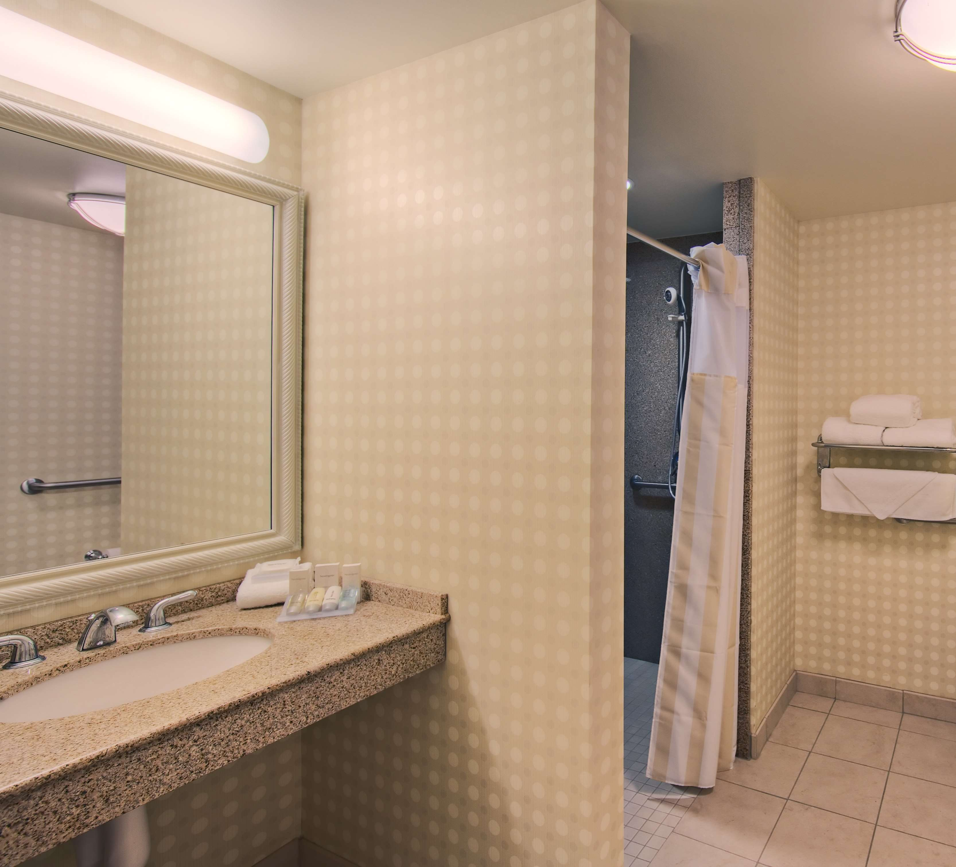 Hilton Garden Inn Laramie image 31