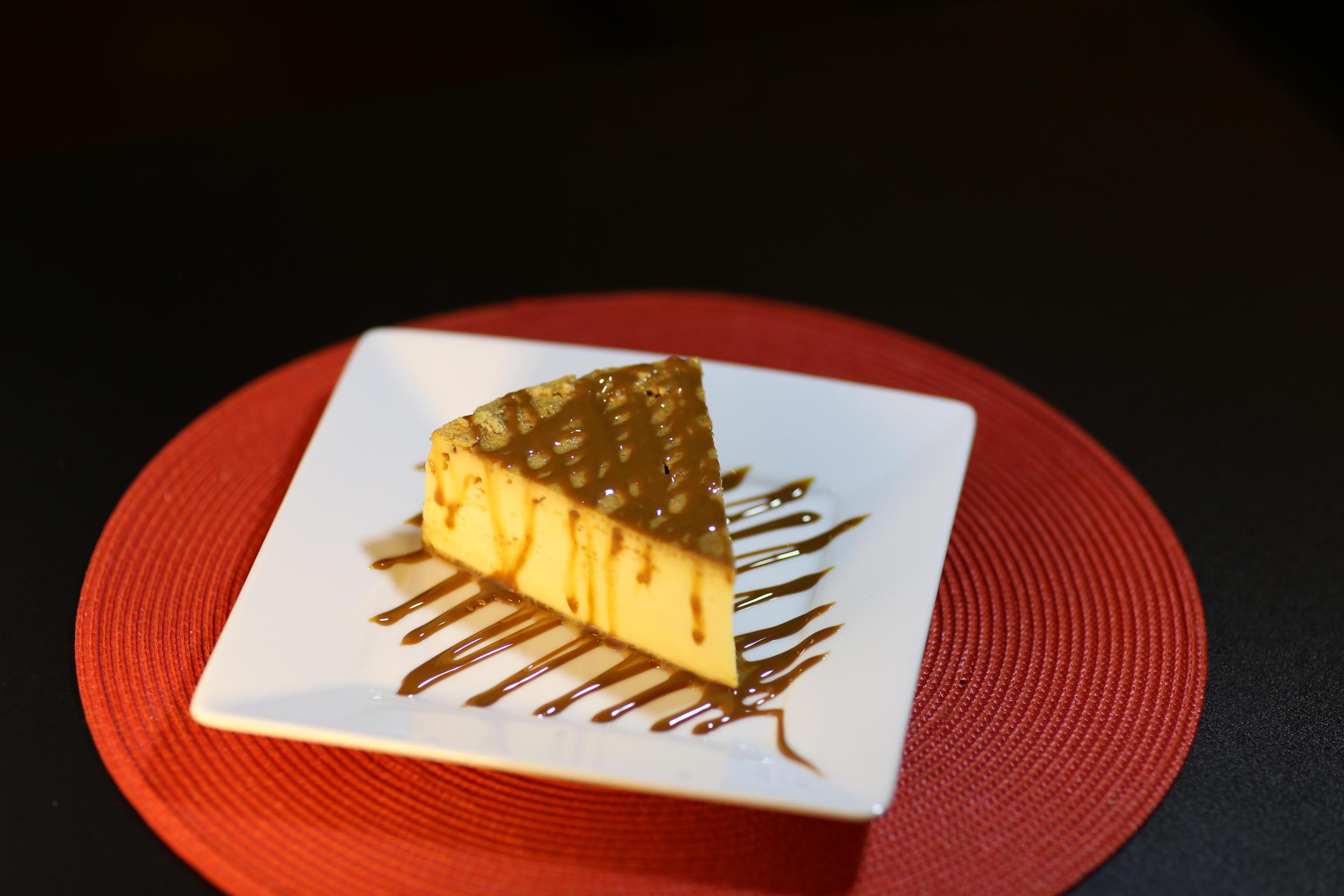 Habanero Mexican Restaurant image 3