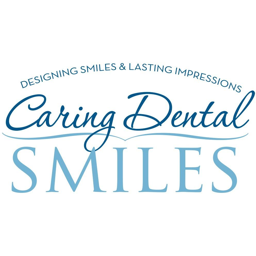 Caring Dental Smiles