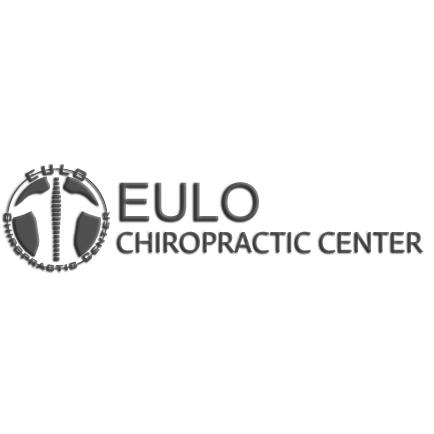Eulo Chiropractic Center