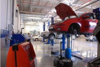 Butler Autos image 2