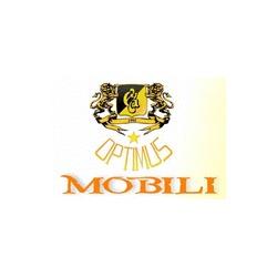 Optimus di salvatore grieco mobili potenza italia for Grieco mobili