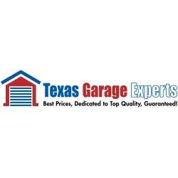 Texas Garage Experts image 0