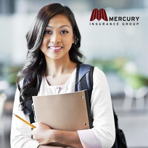 Lucas Insurance Services, Inc image 0