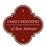 Family Dentistry of San Antonio - De Zavala