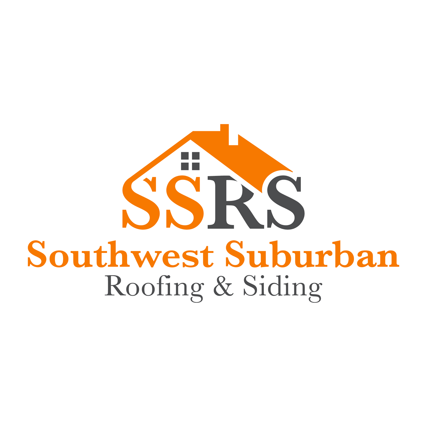 Southwest Suburban Roofing and Siding