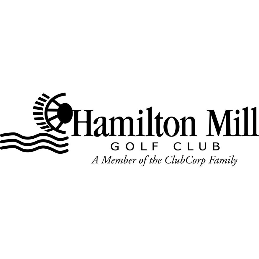 Hamilton Mill Golf Club - Dacula, GA - Golf