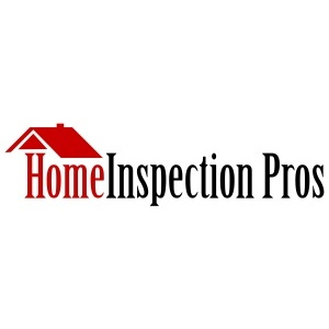 Home Inspection Pros