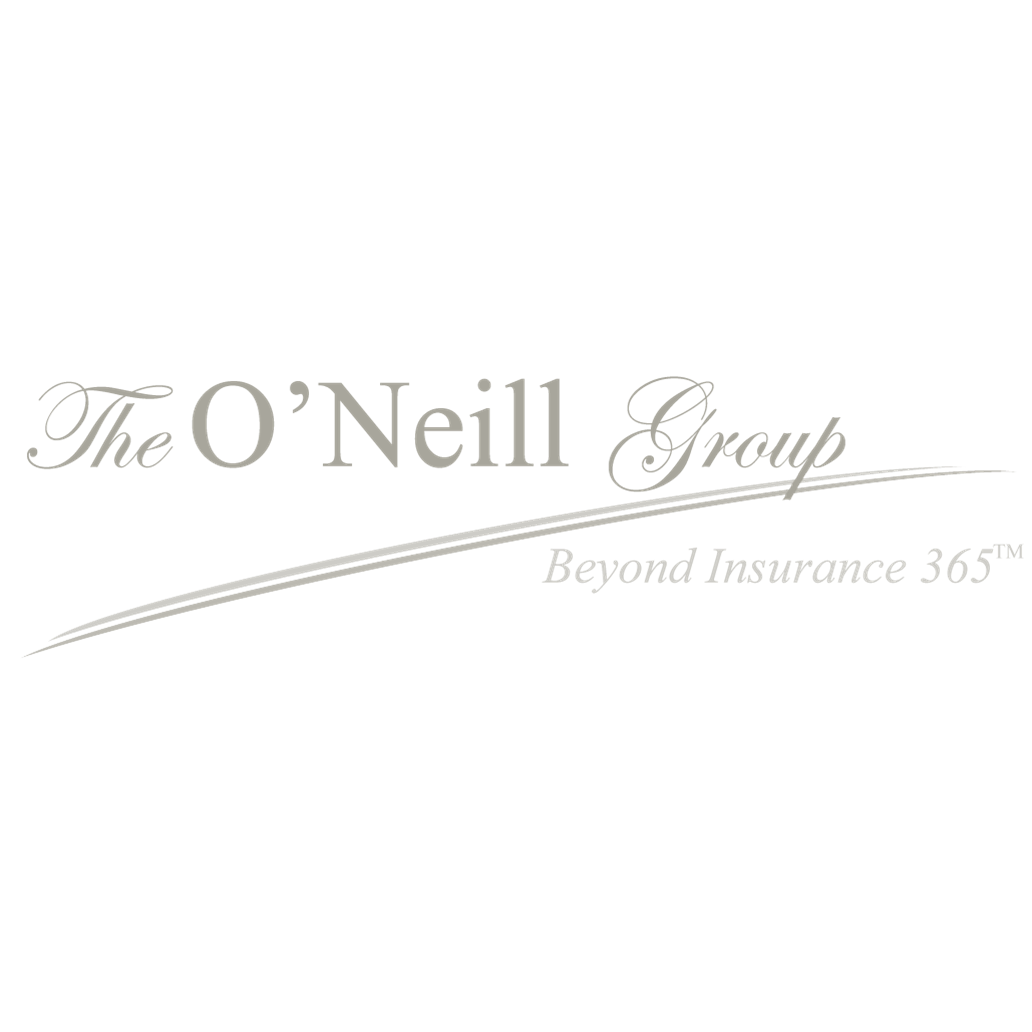 The O'Neill Group - Wadsworth, OH - Insurance Agents