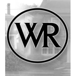 Wharton Rentals
