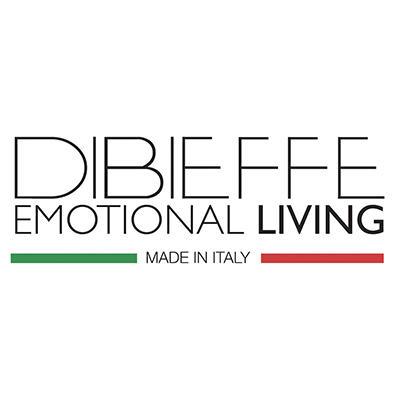 Dibieffe emotional living arredamenti architetti d for Made in italy arredamenti bertinoro