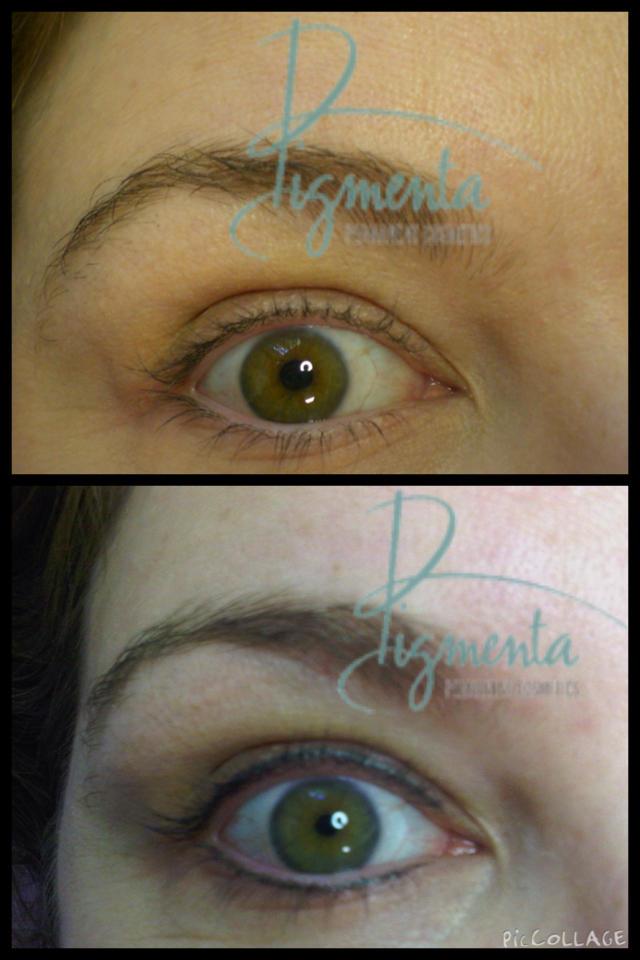 Pigmenta Permanent Cosmetics image 4