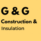 G & G Construction & Insulation