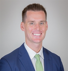 Travis Gabler - Ameriprise Financial Services, Inc. image 0