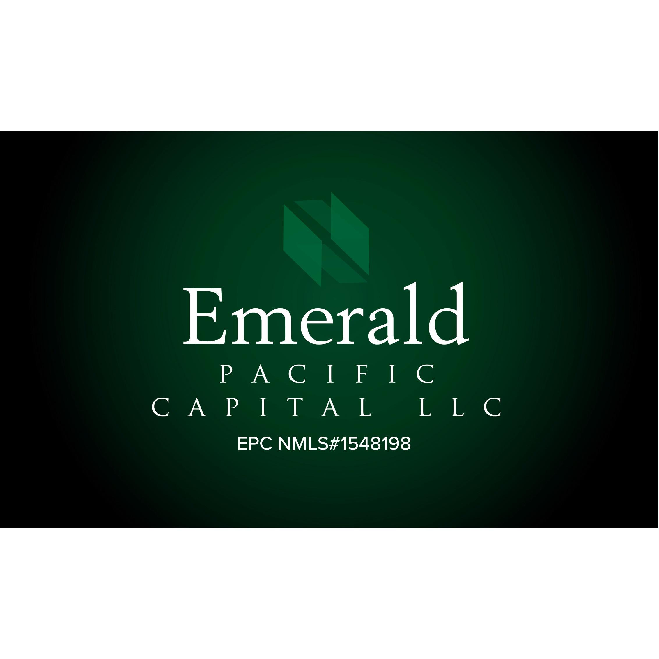 Emerald Pacific Capital LLC