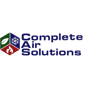 Complete Air Solutions