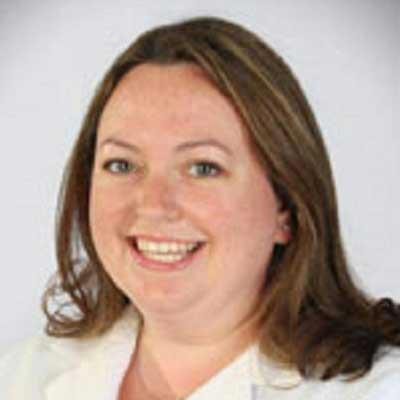 Jennifer Sinclair, MD image 0
