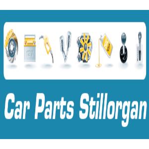 Car Parts Stillorgan