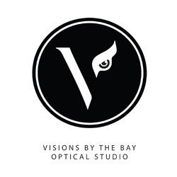 Visions By The Bay
