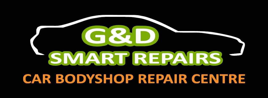 G & D Smart Repairs Ltd
