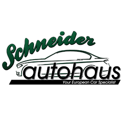 schneider autohaus in florence al 35634 citysearch. Black Bedroom Furniture Sets. Home Design Ideas