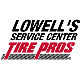 Lowell's Tire Pros and Service Center