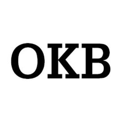 Obie's Kitchen and Bath