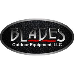 Blades Outdoor Equipment