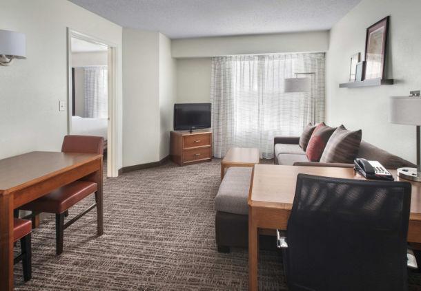 Residence Inn by Marriott Somerset image 4