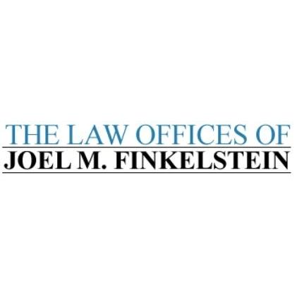 Finkelstein Joel M