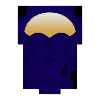 M5 Lighting