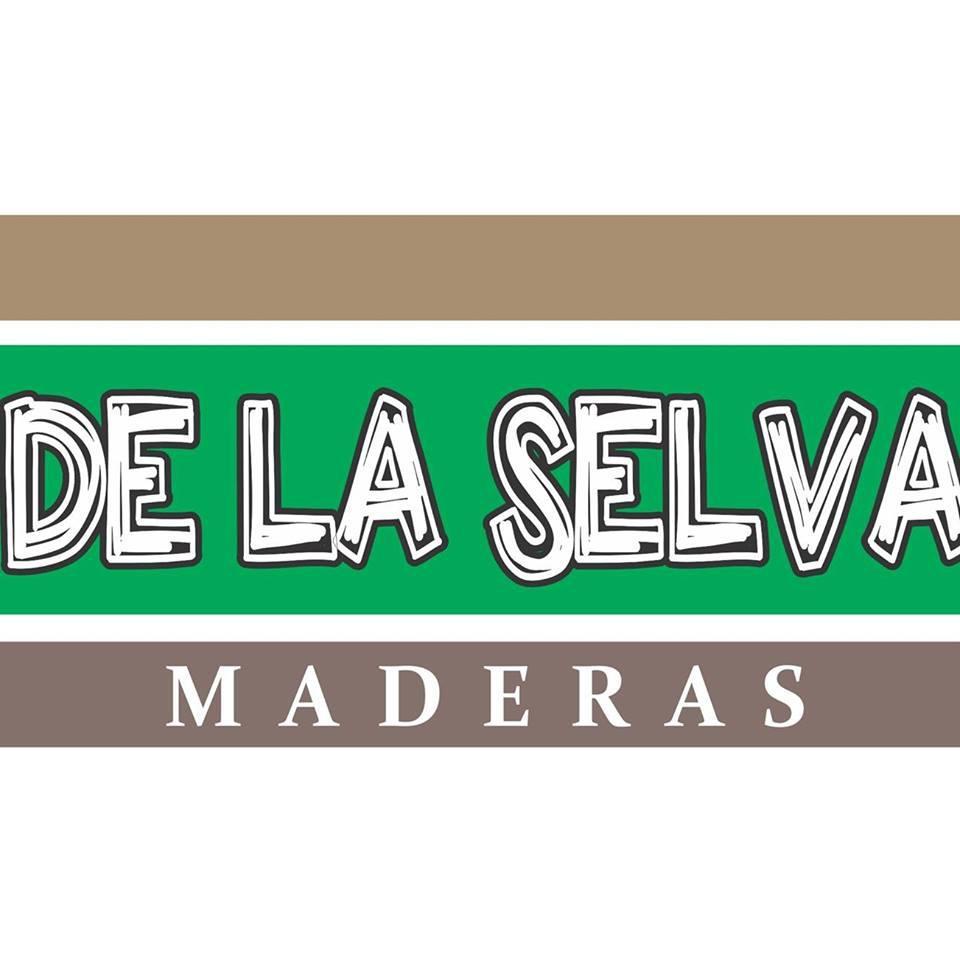 MADERAS DE LA SELVA