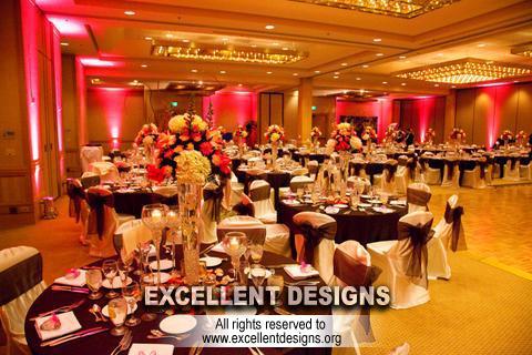 Excellent Designs image 6