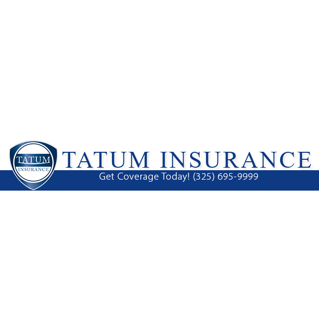 Tatum Insurance Group
