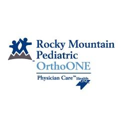 Rocky Mountain Pediatric OrthoONE