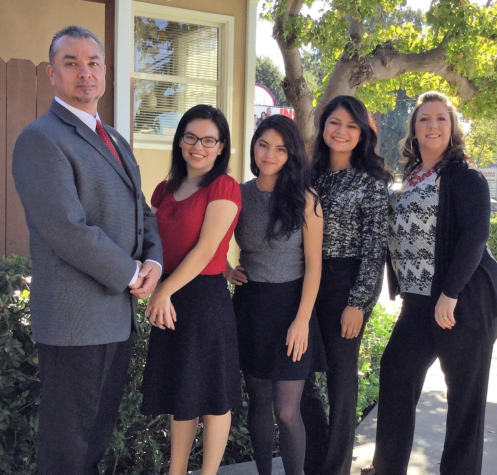 Angel Reynoso - State Farm Insurance Agent image 7