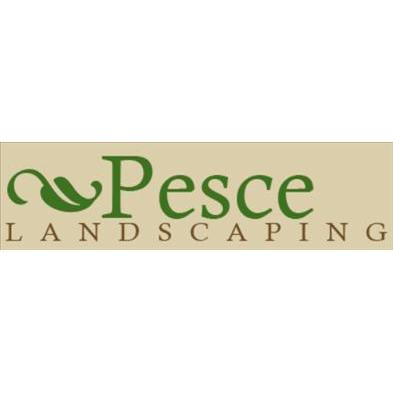 Pesce Landscaping