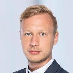 Sebastian Gries