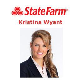Kristina Wyant - State Farm Insurance Agent