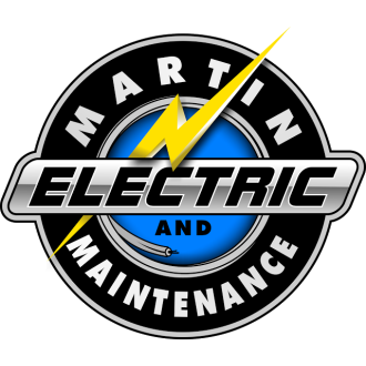 Martin Electric and Maintenance