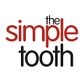 The Simple Tooth - Vu Le DDS