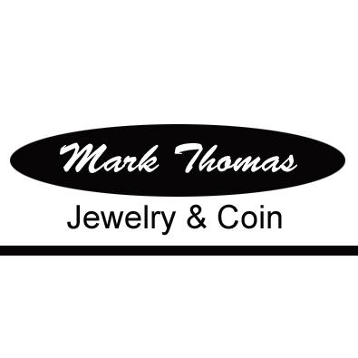 Mark Thomas Jewelry & Coin