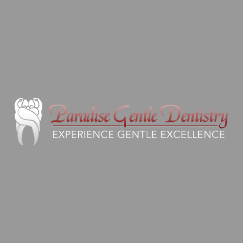 Paradise Gentle Dentistry