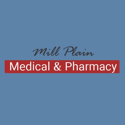 Mill Plain Medical & Pharmacy