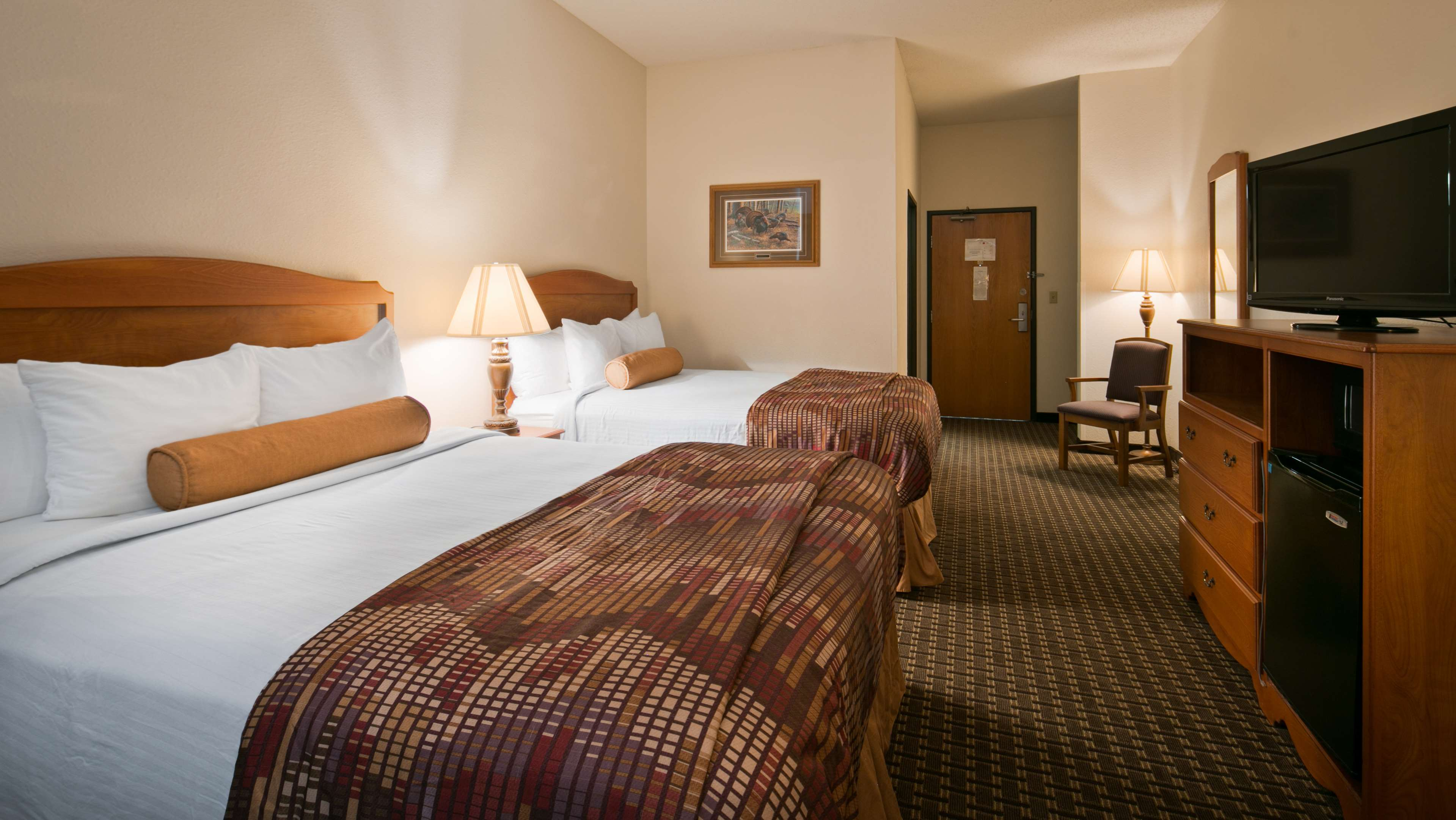 Best Western Of Huron image 19